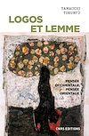 Télécharger le livre :  Logos et lemme