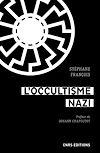 Télécharger le livre :  L'occultisme nazi