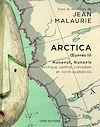 Télécharger le livre :  Arctica. Oeuvres III - Nunavut, Nunavik - Arctique central canadien et nord-québécois