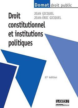 Aide en Droit - Mthodologie - Dissertation - Accueil