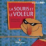 Download this eBook La souris et le voleur