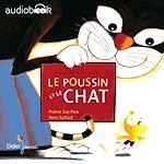 Download this eBook Le poussin et le chat