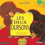 Download this eBook Les deux oursons