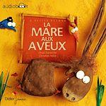 Download this eBook La mare aux aveux