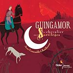 Download this eBook Guinguamor, le chevalier aux sortilèges