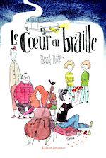 Téléchargez le livre :  Le coeur en braille