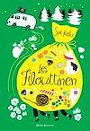 Télécharger le livre :  Les Filouttinen