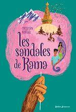 Téléchargez le livre :  Les Sandales de Rama