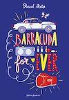 Télécharger le livre :  Barracuda For Ever