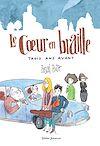 Télécharger le livre :  Le Coeur en braille, Trois ans avant