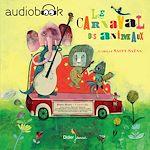 Download this eBook Le carnaval des animaux