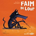 Download this eBook Faim de loup