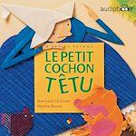 Download this eBook Le petit cochon têtu