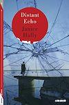 Télécharger le livre :  Distant Echo - Ebook