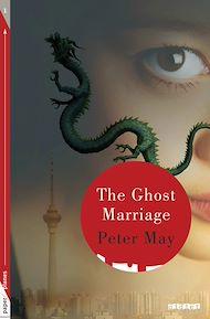 Téléchargez le livre :  The Ghost Marriage - Ebook