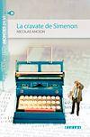Télécharger le livre :  La cravate de Simenon - Ebook