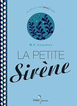 Téléchargez le livre :  La Petite Sirène