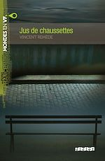 Download this eBook Jus de chaussettes - Ebook