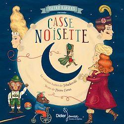 Download the eBook: Casse-Noisette