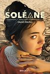 Télécharger le livre : Soléane