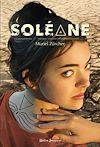 Soléane |