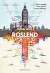 Roslend (tome 1) | Somers, Nathalie
