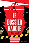 Le Dossier Handle | Moitet, David