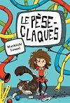 Le Pèse-claques | Lossel, Mathilde