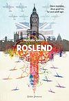 Télécharger le livre :  Roslend (tome 1)