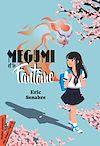 Télécharger le livre :  Megumi et le fantôme