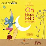 Download this eBook Oh hisse, Petit Escargot !