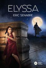 Téléchargez le livre :  Elyssa
