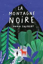 Téléchargez le livre :  La Montagne Noire