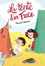 Download this eBook La Tente d'en face