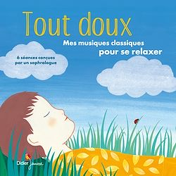 Download the eBook: Tout doux