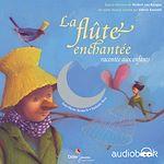 Download this eBook La flûte enchantée racontée aux enfants