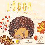 Download this eBook Léger, léger