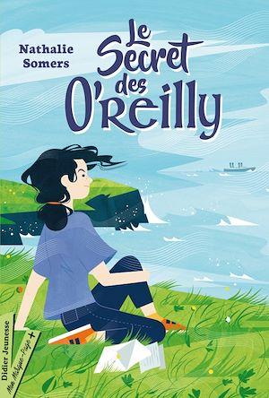 Téléchargez le livre :  Le secret des O'Reilly