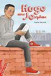 Télécharger le livre :  Hugo aime Jo(séphine)