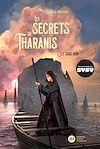 Télécharger le livre :  Les Secrets de Tharanis - tome 1, L'Île Sans Nom