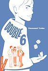 Télécharger le livre :  Double 6