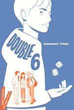 Téléchargez le livre :  Double 6
