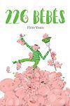 Télécharger le livre :  226 bébés