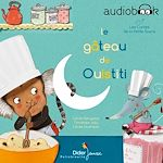 Download this eBook Le Gâteau de Ouistiti
