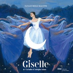 Download the eBook: Giselle