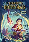 Télécharger le livre :  L'Herboriste de Hoteforais