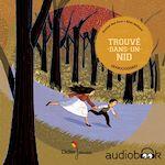 Download this eBook Trouvé dans un nid
