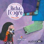Download this eBook Aïcha et l'ogre