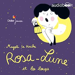 Download the eBook: Rosa-Lune