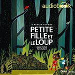 Download this eBook Petite Fille et le loup